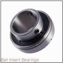 Sealmaster PN-206T Ball Insert Bearings
