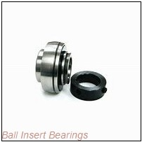Sealmaster 5310 Ball Insert Bearings