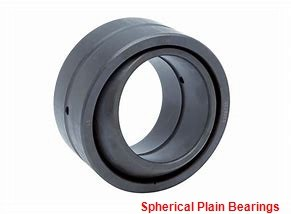 Aurora GEZ016ES Spherical Plain Bearings