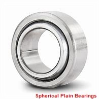 INA GE50-FW-2RS Spherical Plain Bearings