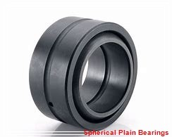 RBC B32EL Spherical Plain Bearings
