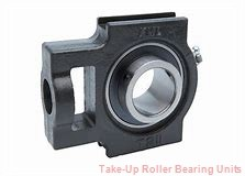 Dodge TPE308R Take-Up Roller Bearing Units