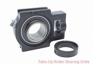 Rexnord ZT135415B Take-Up Roller Bearing Units