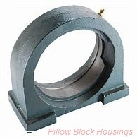 Timken SAF 317 Pillow Block Housings