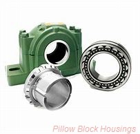 Timken SAF 538 X 7 Pillow Block Housings