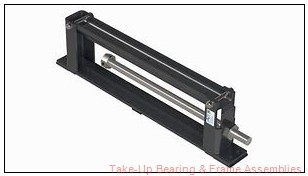 Rexnord ZNT10230712 Take-Up Bearing & Frame Assemblies