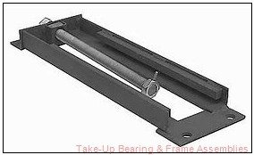 Link-Belt DSLB6855C30 Take-Up Bearing & Frame Assemblies