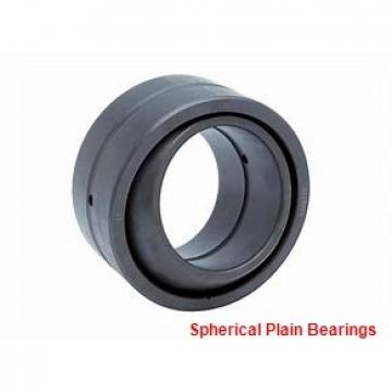RBC B24SA Spherical Plain Bearings