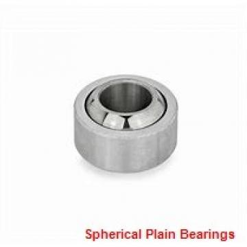 INA GE50-AW Spherical Plain Bearings