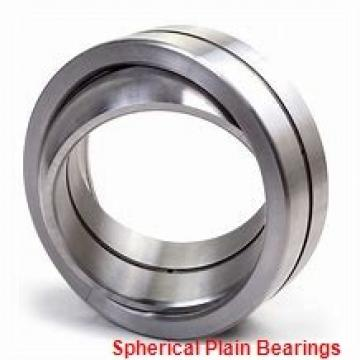 Boston Gear LHA-9 Spherical Plain Bearings