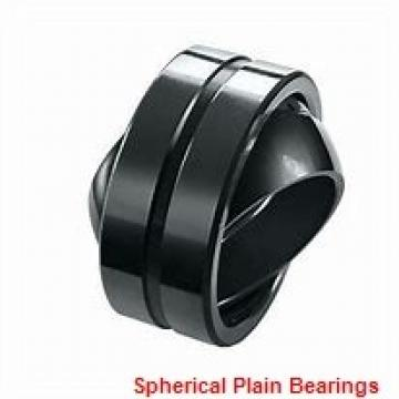 INA GE30-FW-2RS Spherical Plain Bearings