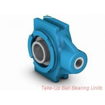 Dodge WSTUSC105 Take-Up Ball Bearing Units