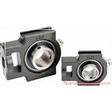 Dodge WSTU-IP-308RE Take-Up Ball Bearing Units