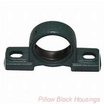 NSK SAF 340 Pillow Block Housings