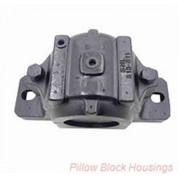 Standard Locknut SAF 520 X 3-7/16 HSG Pillow Block Housings