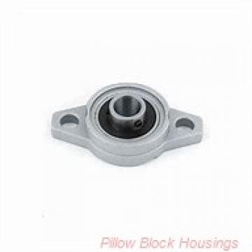 Timken FSAF 220 Pillow Block Housings