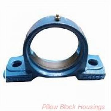 NSK SAF 311 Pillow Block Housings