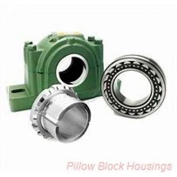 NSK FSAF 217 Pillow Block Housings