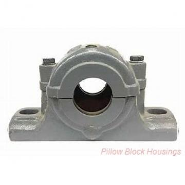 Link-Belt PLB6827R02 Pillow Block Housings