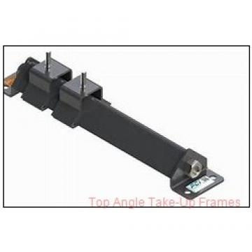 Dodge TP30X12TUFR Top Angle Take-Up Frames