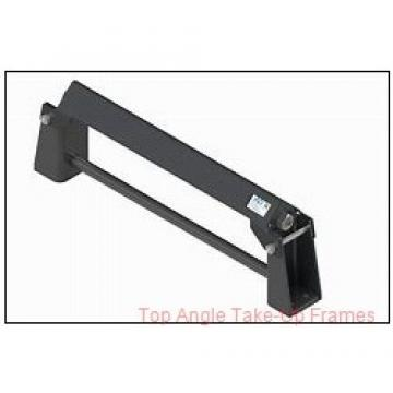 Dodge TP40X36-TUFR Top Angle Take-Up Frames