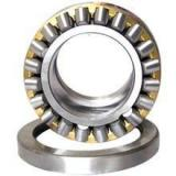 Koyo NSK Timken SKF NTN Quest Miniature Bearing 6201 6203 6205 6007 607 Deep Groove Ball Bearing for Electric Car