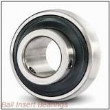 Sealmaster 3-111C Ball Insert Bearings
