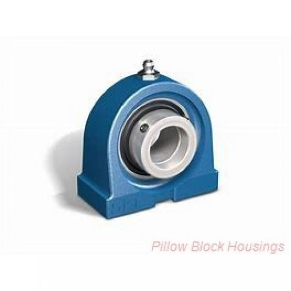 FAG SNV250-F-L Pillow Block Housings #1 image