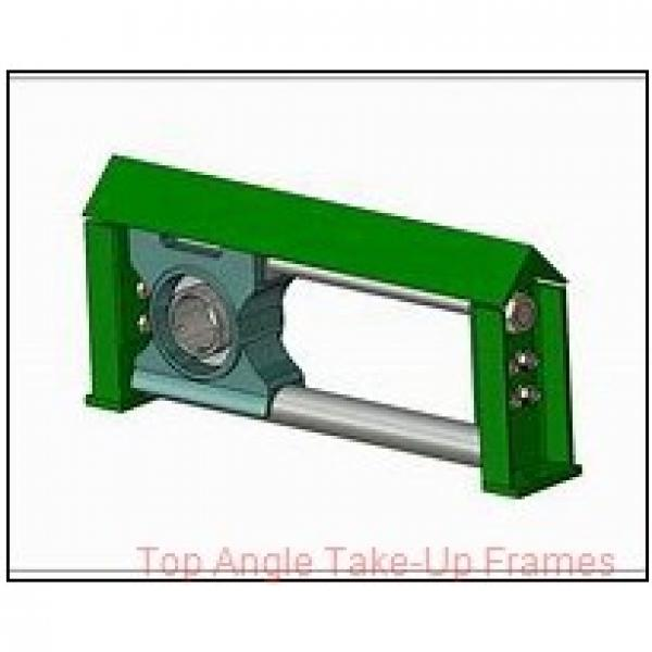 Dodge TPHU150 X 36-TUFR Top Angle Take-Up Frames #1 image