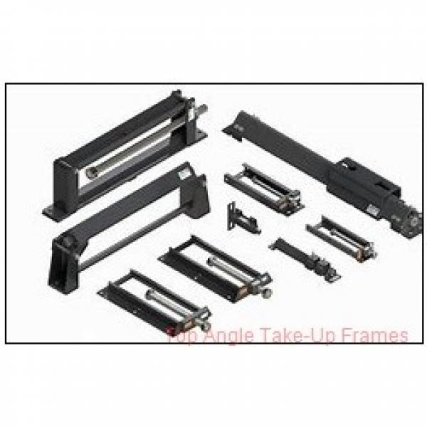 Dodge TP60X18-TUFR Top Angle Take-Up Frames #2 image