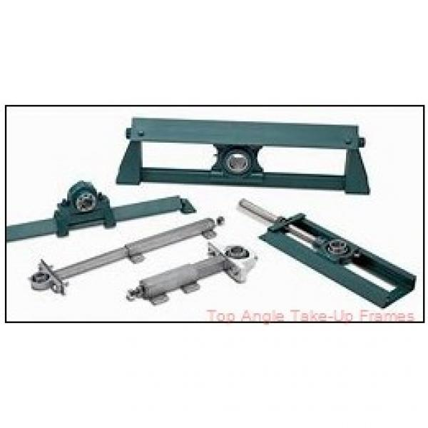 Dodge TPHU150 X 36-TUFR Top Angle Take-Up Frames #2 image