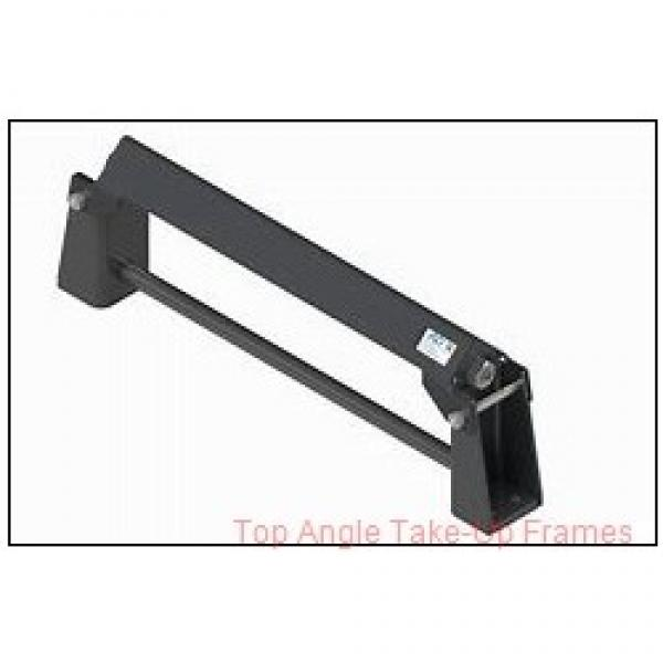 Dodge TS-400X12-TUFR Top Angle Take-Up Frames #1 image