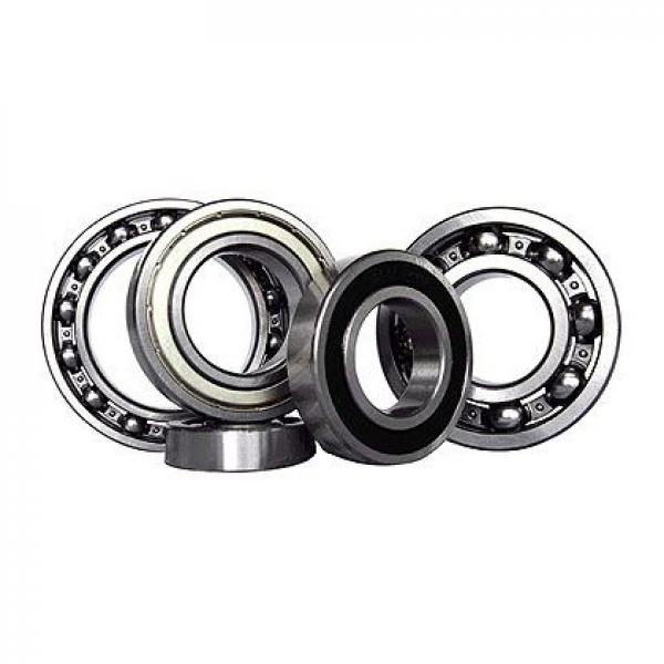 (6204 6204 ZZ 6204 2RS) -O&Kai Distributor Deep Groove Ball Bearings of High Quality NACHI NSK NTN OEM #1 image